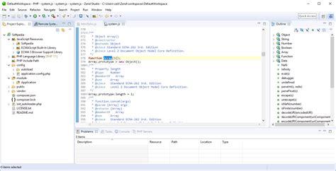 netbeans zend tutorial zend studio web debugger lethejournal org
