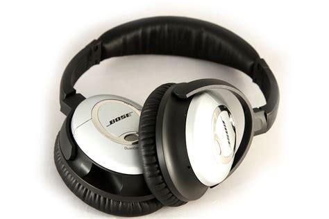 bose quiet comfort 15 headphones bose qc 15 noise cancelling headphone review samma3a tech