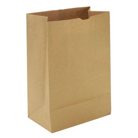 How To Paper Bags - paper bags image search results