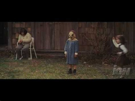 film orphanage the orphanage trailer movies movies movies pinterest