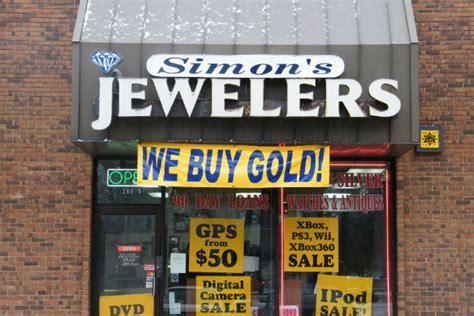 best pawn shop best pawn shops in detroit 171 cbs detroit