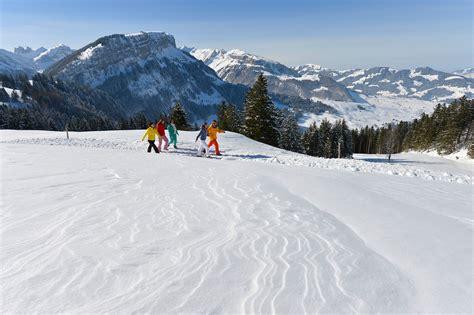 Feuerstellen Appenzell by Plattenb 246 Deli Rundweg Appenzellerland Tourismus
