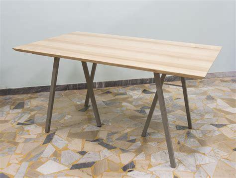 prolunghe tavoli prolunghe per tavoli in legno spina di riferimento per