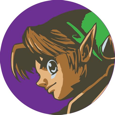 discord profile picture oliviergirard64 olivier girard deviantart