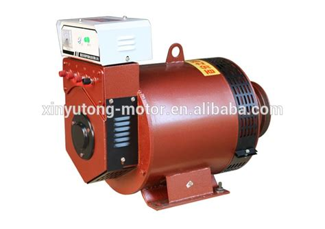 3 phase ac induction generator 15kw brush single phase ac generator buy single phase induction generator ac synchronous