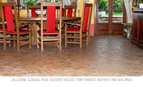 pavimenti stati per esterni pavimenti in cotto per interni foto interni per il