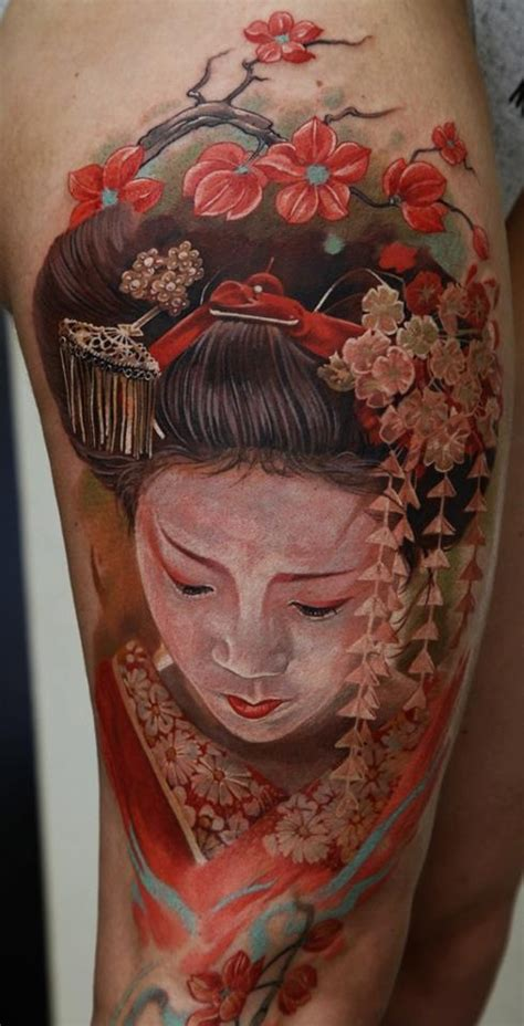 best oriental tattoo artist perth 18 best images about ink dmitriy samohin tattoos on