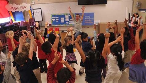 rhythm path drum circle beatin path rhythm events drum circles assemblies and