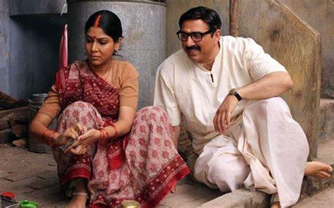 hindi muvei sani dawl from sakshi tanwar to surveen chawla 6 tv bahus who went