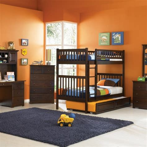 Cool Boy Bunk Beds 44 Best Bunk Bed Images On Bedrooms Bunk Beds And Child Room