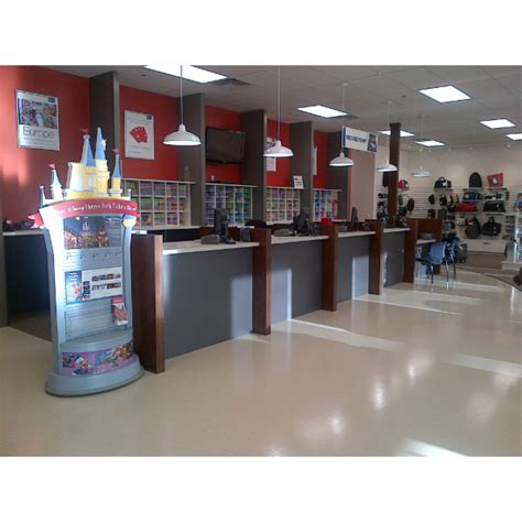 Home Decor Stores Barrie by Stores Barrie 28 Images Barrie Pics Home Decor Stores