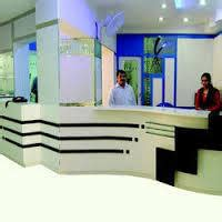 Travelers Help Desk by Travel Desk Services Travel Help Desk In India