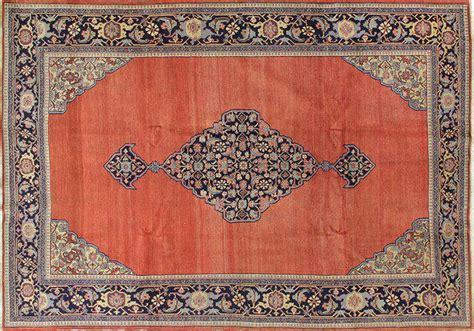 tappeti orientali prezzi tappeti cinesi antichi prezzi tappeto orientali cinesi