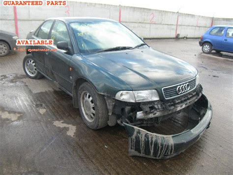 how does cars work 1996 audi a4 spare parts catalogs audi a4 breakers a4 1 9 tdi dismantlers