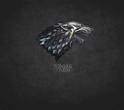 house stark house stark wallpapers wallpaper cave