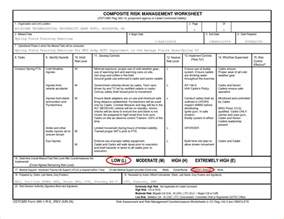 Sle Of Pay Stub Template Free by Risk Management Worksheet Lesupercoin Printables Worksheets