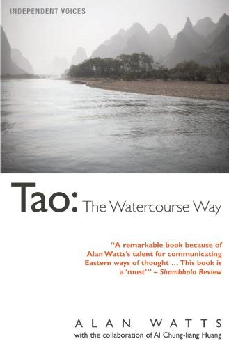 ebook tao the watercourse way di alan watts