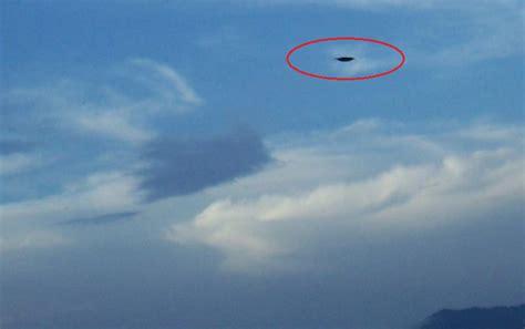 disco volante ufo i tempi sono maturi maggio 2014