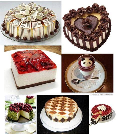 cheesecake decoration ideas cheesecakes pinterest cheesecake ideas and decoration