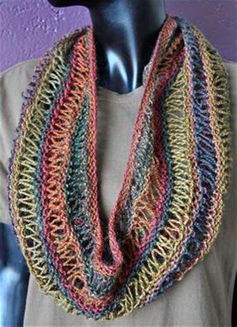 Crystal Palace Knitting Patterns