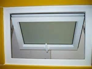 awning windows awning windows windows springfield missouri