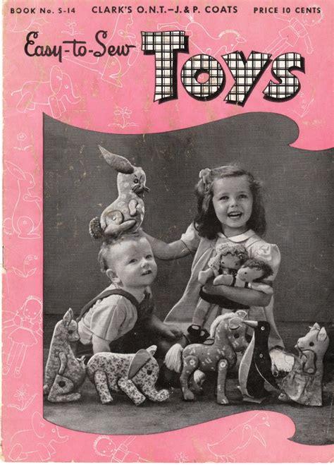Novel My Boy Avane Tj Ebook easy to sew toys 1944 whileshenaps