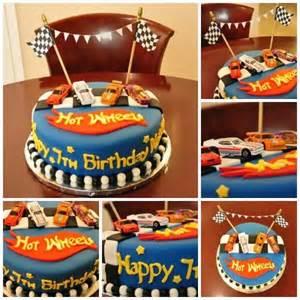 Wheels Truck Cake Best 25 Wheels Cake Ideas On Wheels