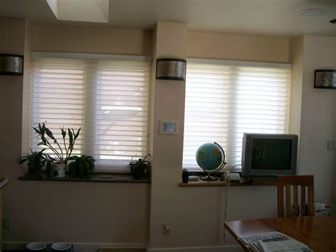 choosing window coverings tips for choosing window blinds innovative window ware
