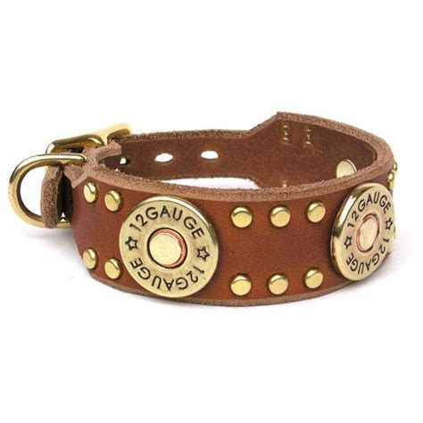 Collars That Bring Karma by 110 Best S Best Friend Images On