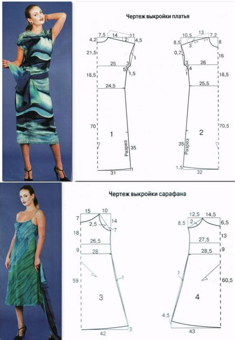 pattern drafting and draping 26 best fashion and co in scandal images on pinterest