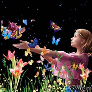 beautiful pictures beautiful butterflies picture 128561236 blingee com