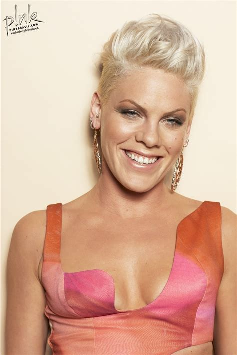 Pink At The by P Nk Pink Photo 17651045 Fanpop