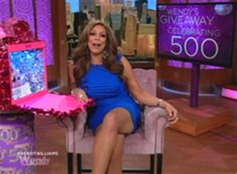 Wendyshow Com Giveaway - 1000 images about wendy williams on pinterest fishnet tights silver bangles and
