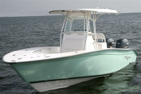new cape horn boats research 2013 cape horn 24xs on iboats