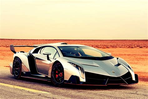 lamborghini veneno review 4 million lamborghini veneno lamborghini veneno review