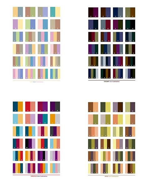 color combination for clothes color combinations for clothing choices for family portraits portraits senior portraits