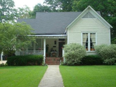 houses for rent in ruston la houses for rent ruston la 28 images houses for rent in