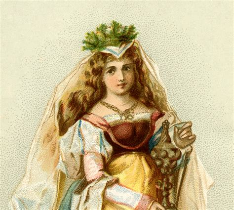 medieval lady image  graphics fairy