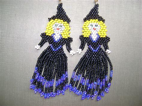 beadwork brincos beadwork brincos jennies beadwork brincos jennies