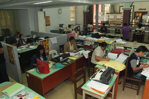 Assessor S Office office of the assessor