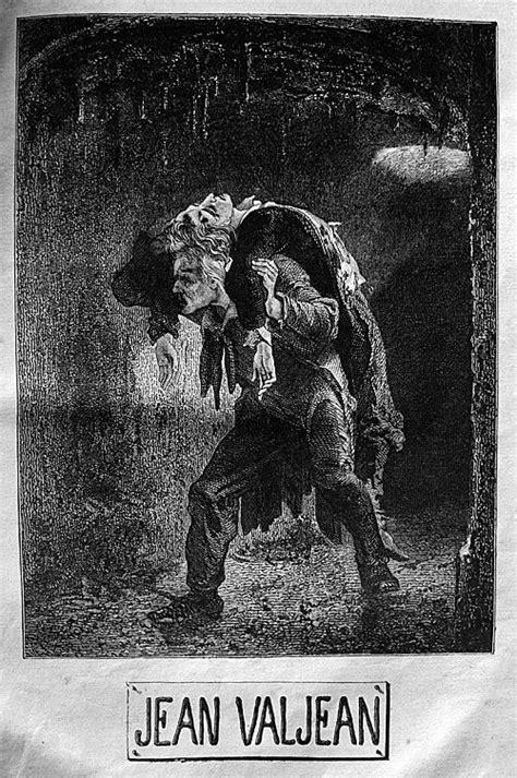 Les Misérables - Dernier volume | photo Cosette | Pinterest
