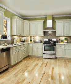 cabinets to go premium quality for less with braintree ma