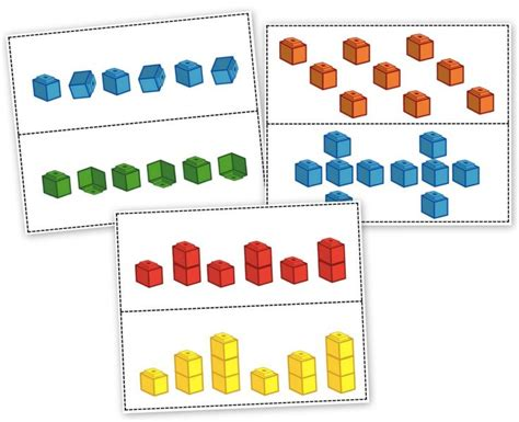 unit cube pattern 132 best images about patterns unit on pinterest