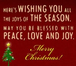 holiday  wishes quotes quotesgram