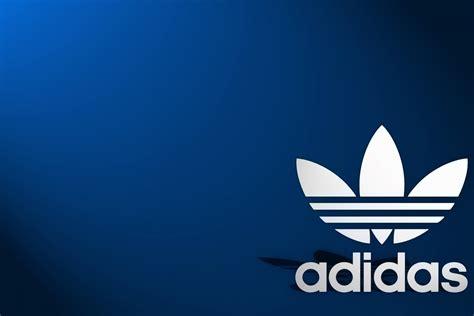 adidas wallpaper for s4 adidas originals logo wallpaper best hd wallpapers