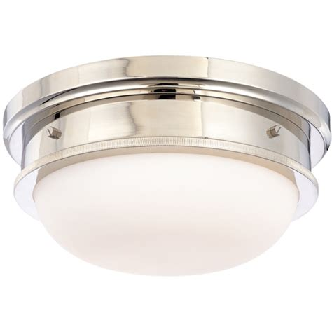 Nautical Flush Mount Ceiling Light Nautical Ceiling Light Fixtures Lighting Designs