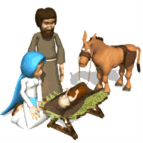 imagenes gif nacimiento de jesus gifs animados de jesus gif de jesucristo imagenes