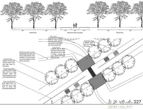 Wohnideen Poelmeyer by Landscape Architecture Esf 28 Images Landscape