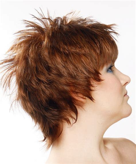 hair cut upside down short hair layered hair razor cuts and one length cuts
