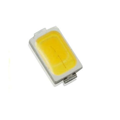 Smd Chip Led 5730 0 5w 3 2 3 4v Warm White 1 buy best price bridgelux chip white 150ma 0 5w smd led